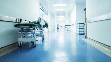 صورة مؤسسة طبية كبرى بدولة الأمارات تطلب الوظائف التالية