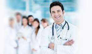 صورة مطلوب للمراكز والعيادات الخارجية التابعة لمستشفى د.سليمان فقيه بجدة
